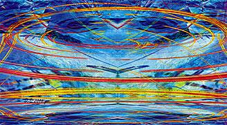 Faraday effect-01