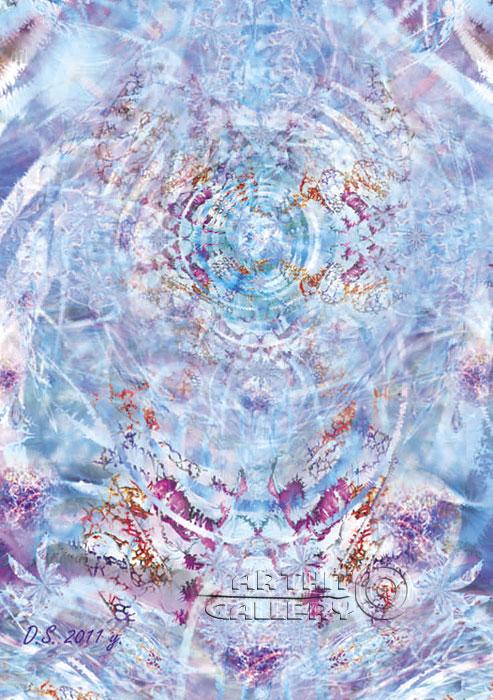 ''А-ENERGY''.  Степанов Дмитрий. Продажа картин, предметов декоративно-прикладного искусства