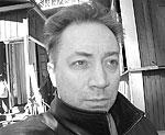Markin Andrey