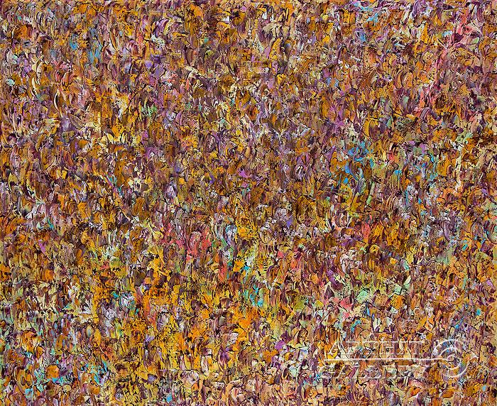 ''Этюд №3''.  Трофимова Иоланта. Продажа картин, предметов декоративно-прикладного искусства
