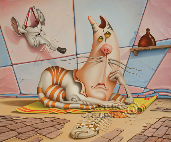 Siesta  