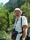 Medyantzev Vladimir