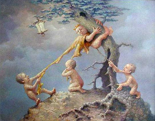 Картинка 2 из 121167