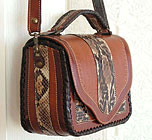 ''Handbag #7''.