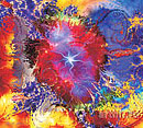 ''Big-star-five''.