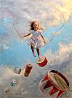 ''Sense of Rhythm''. Laisk Sergey. Surrealism
