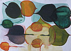 ''Leaves''.