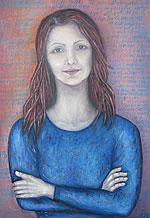 Petrova Irina