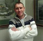 Анисимов Павел