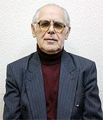 Белашкин Владислав