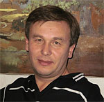 Галимов Наиль