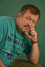 Rimsky-Korsakov Yuriy
