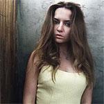 Сурикова Ольга