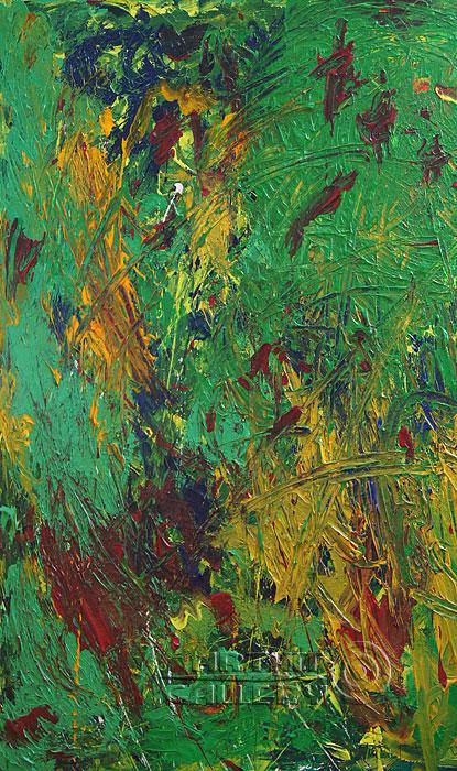''Безусловное Милосердие Вселенной''.  Белов Валентин. Продажа картин, предметов декоративно-прикладного искусства