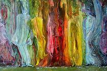 Картины импрессионистов картины