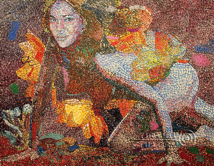 http://www.arthit.ru/impressionism/0128/impressionism-1.jpg