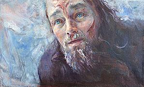 Малахова Светлана Россия `Выживший`