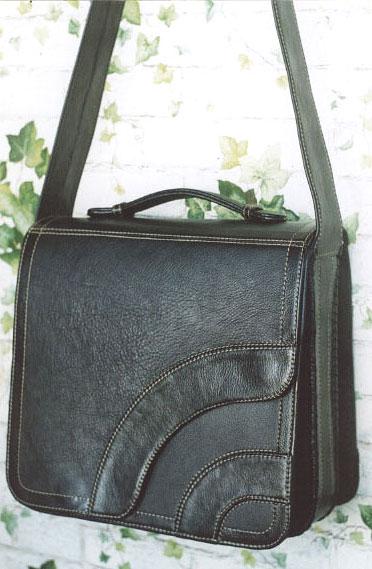'Handbag #17'  by Evladin Erofey