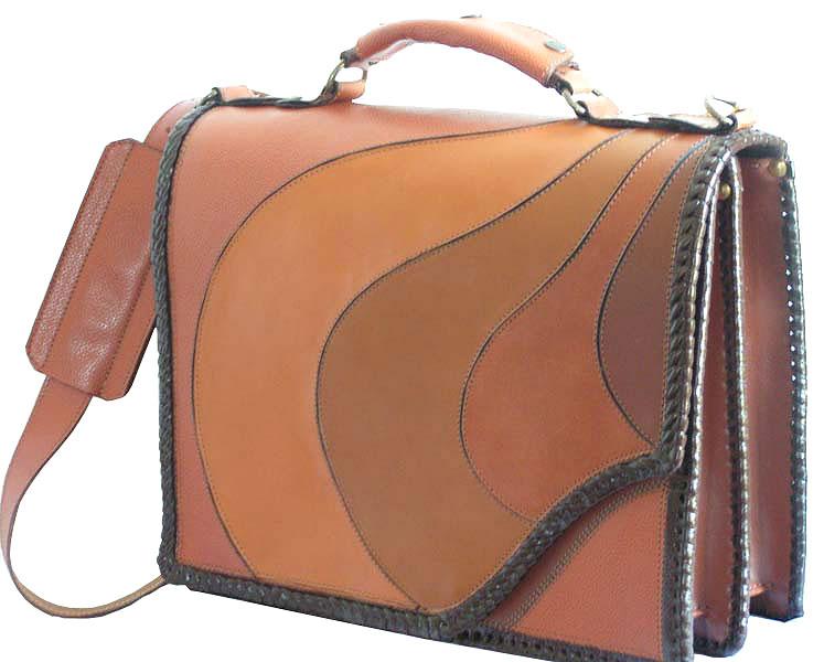 'Handbag #2'  by Evladin Erofey