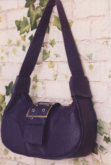 'Handbag #21'  by Evladin Erofey