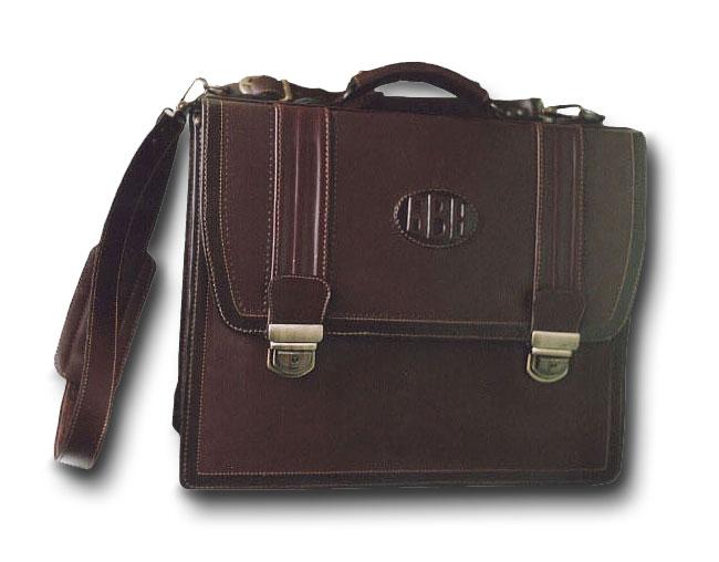 'Handbag #9'  by Evladin Erofey