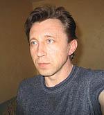 Lyamkin Alexander