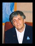 Хохлов Иван