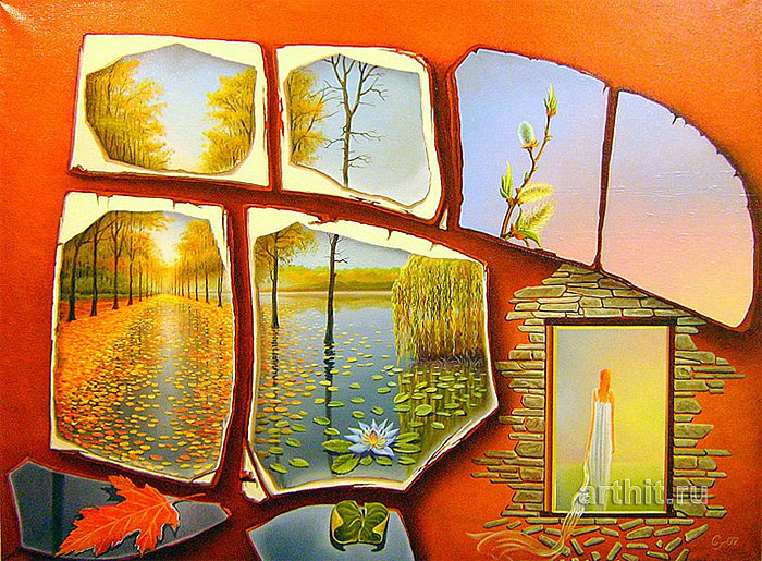 http://www.arthit.ru/surrealism/0108/surrealism-8.jpg