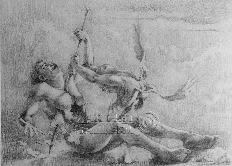 surrealism-11-l.jpg
