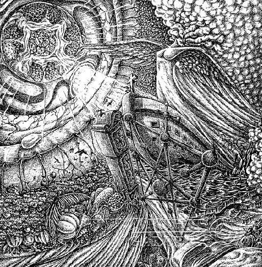 ''Посредник''.  Гржибовский Глеб. Продажа картин, предметов декоративно-прикладного искусства